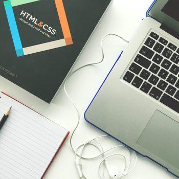 web-design-siti-web