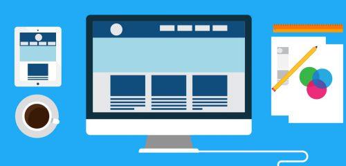 siti-web-responsivi