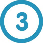 002-number-2