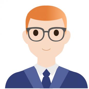 buyer-persona-image1