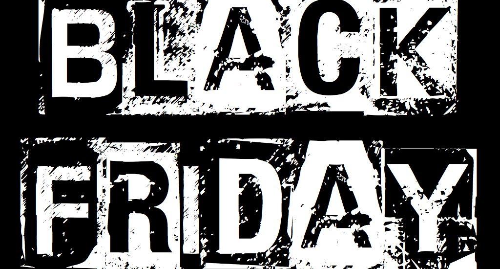 Black friday italia 2017 web lab24 realizzazione siti web for Black friday 2017 milano