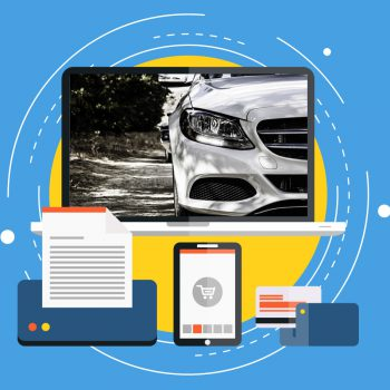 autosaloni-mobile-marketing-digital